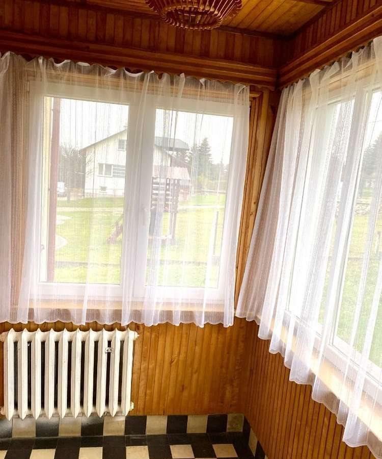 Dom na sprzedaż Dukla  100m2 Foto 9