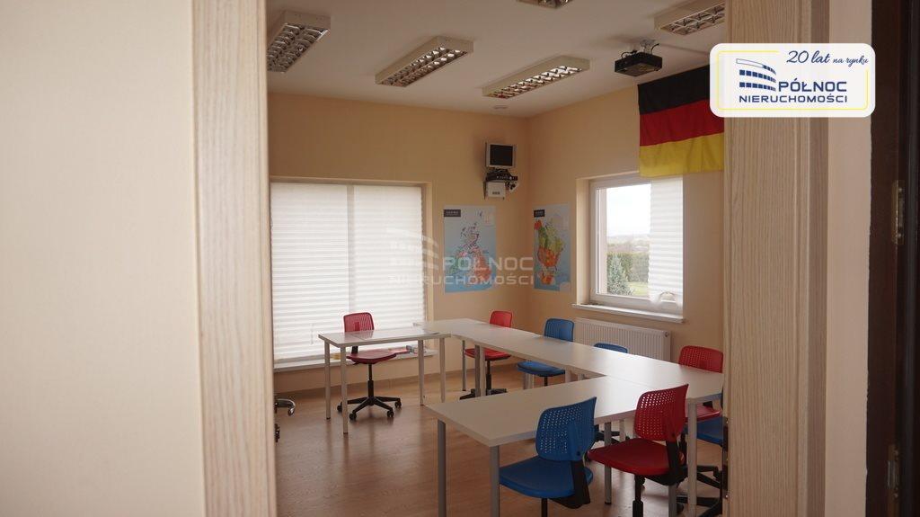 Dom na wynajem Legnica  190m2 Foto 8