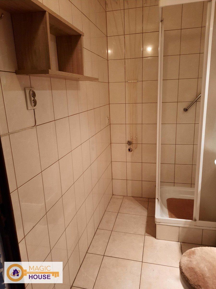 Mieszkanie trzypokojowe na sprzedaż Gdynia, Leszczynki, Młyńska  54m2 Foto 10