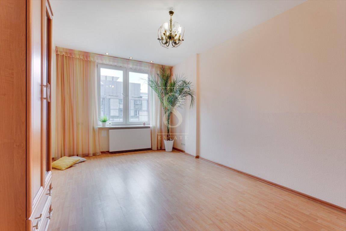 Mieszkanie dwupokojowe na sprzedaż Warszawa, Wola, Żelazna  52m2 Foto 4