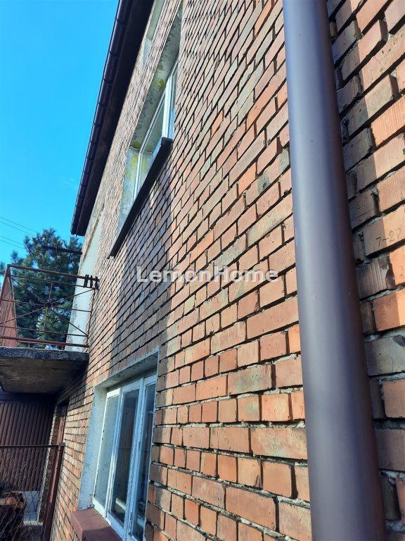 Dom na sprzedaż Sławków  250m2 Foto 3