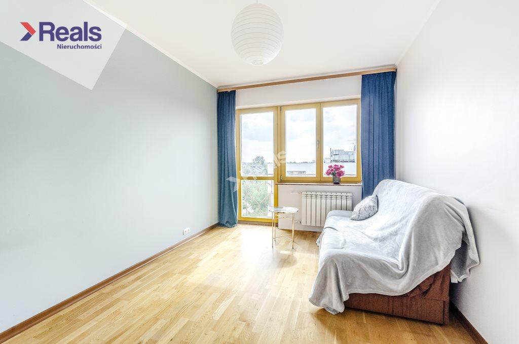 Mieszkanie trzypokojowe na sprzedaż Warszawa, Bemowo, Jelonki, Szczotkarska  56m2 Foto 5