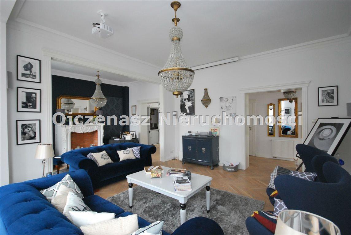 Dom na wynajem Bydgoszcz, Skrzetusko  360m2 Foto 3