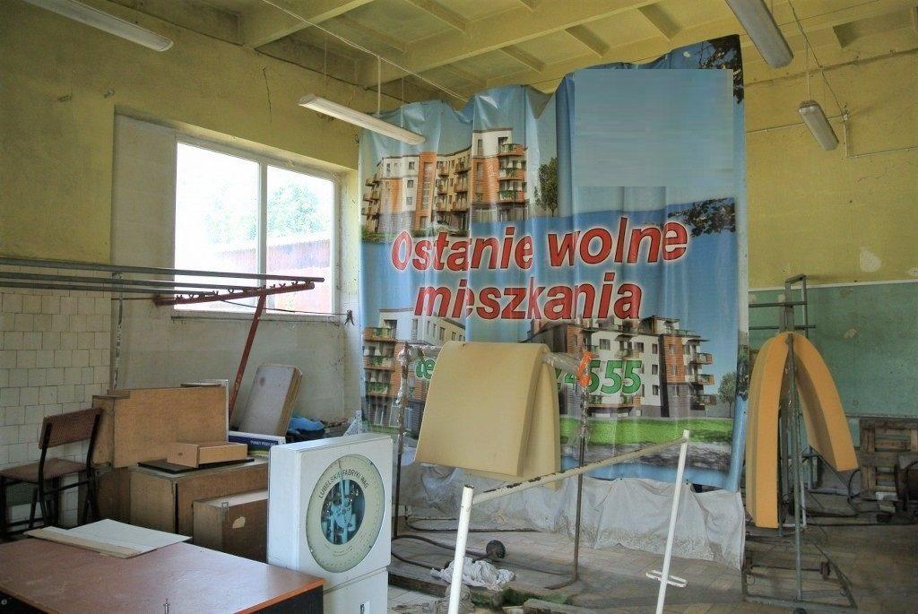 Lokal użytkowy na wynajem Kielce, KSM  53m2 Foto 2