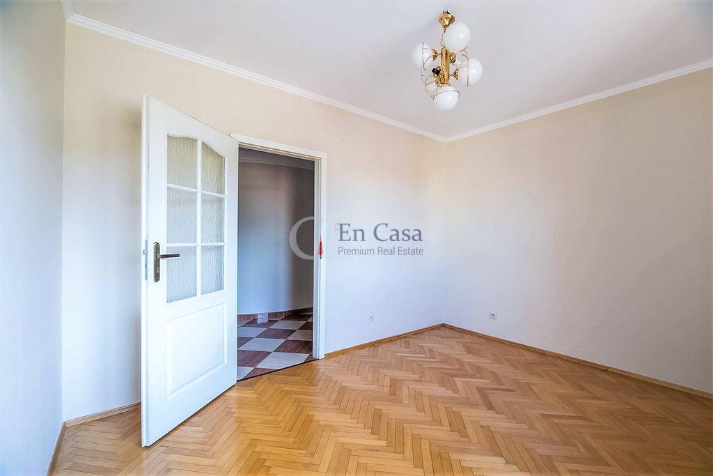 Mieszkanie czteropokojowe  na sprzedaż Warszawa, Wilanów  132m2 Foto 7