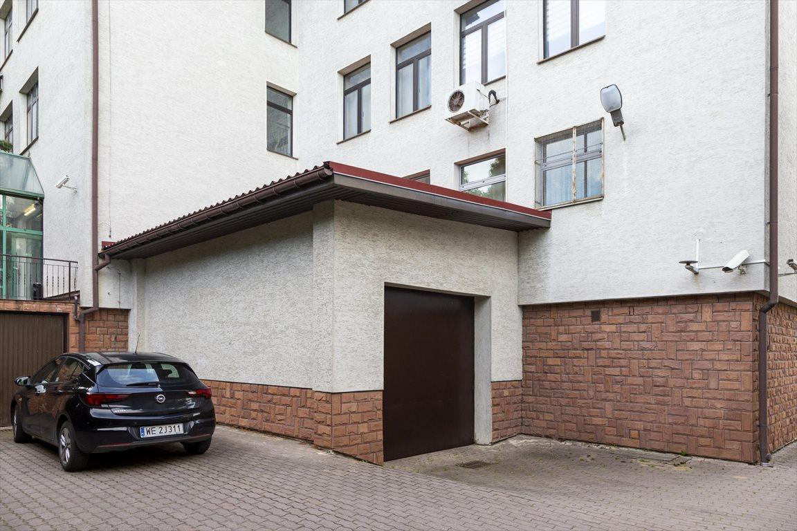 Lokal użytkowy na sprzedaż Krosno, Łukasiewicza  2235m2 Foto 4