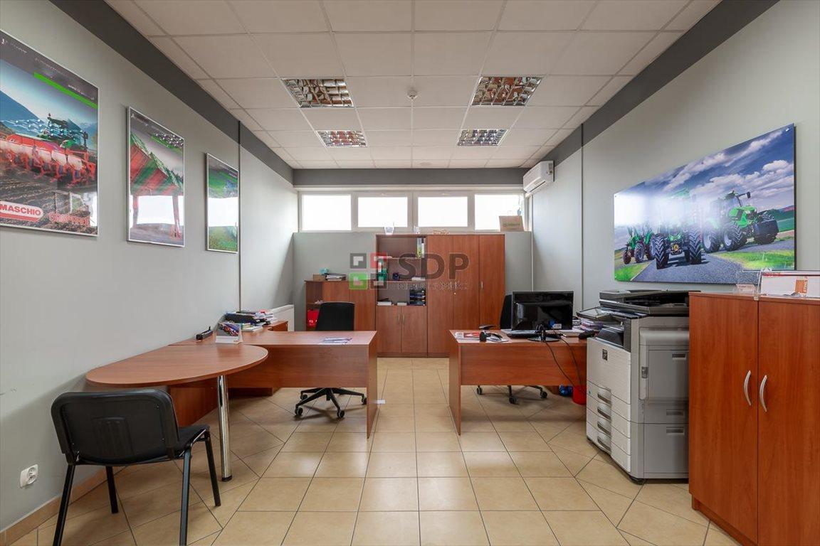 Działka inwestycyjna na sprzedaż Budziszów Wielki  9276m2 Foto 10