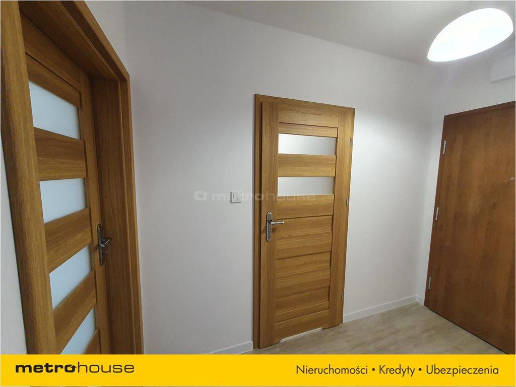 Mieszkanie dwupokojowe na sprzedaż Ożarów Mazowiecki, Ożarów Mazowiecki, Nadbrzeżna  40m2 Foto 9