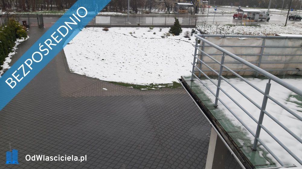 Dom na sprzedaż Tarnów, Strusina, Klikowska  100m2 Foto 4