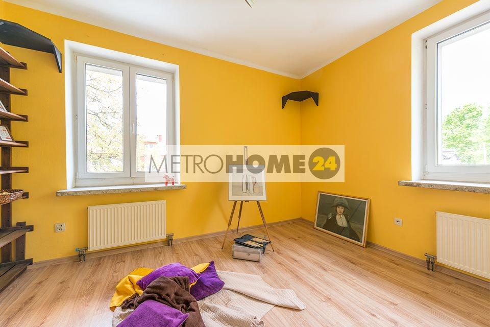 Dom na sprzedaż Warszawa, Ursynów, ul. Farbiarska  280m2 Foto 6