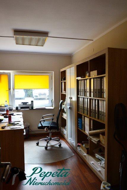 Lokal użytkowy na sprzedaż Swarzędz  724m2 Foto 11