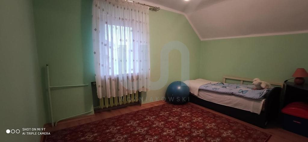 Dom na sprzedaż Częstochowa, Stradom  149m2 Foto 3