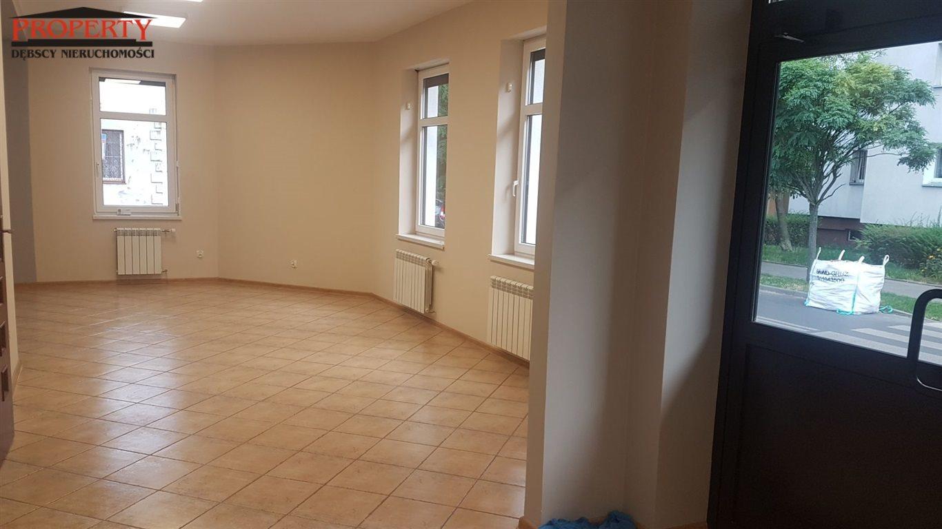 Dom na wynajem Łódź, Górna, Chojny  255m2 Foto 2