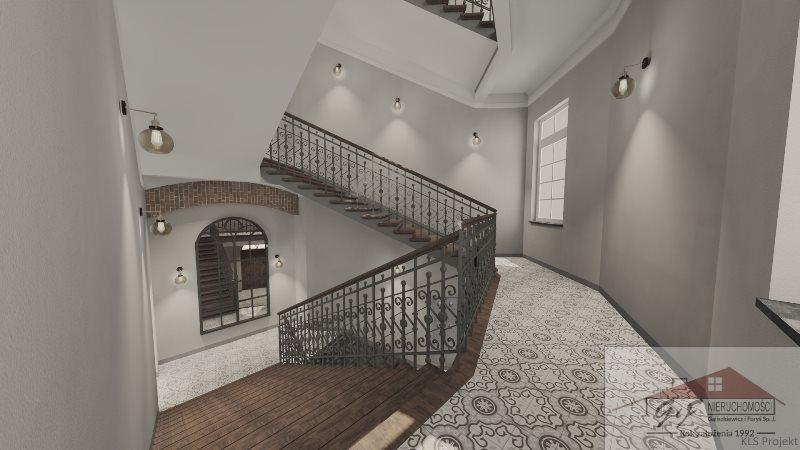 Mieszkanie trzypokojowe na sprzedaż Przemyśl, Tatarska  54m2 Foto 10