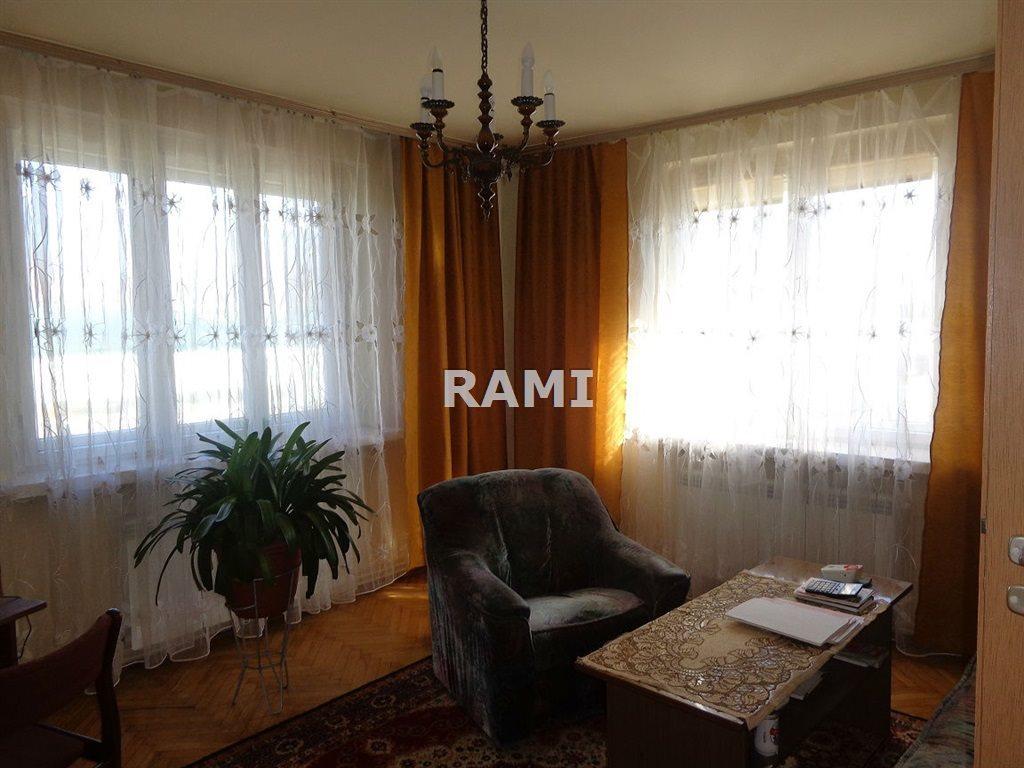 Dom na sprzedaż Dąbrowa Górnicza, Centrum  200m2 Foto 4