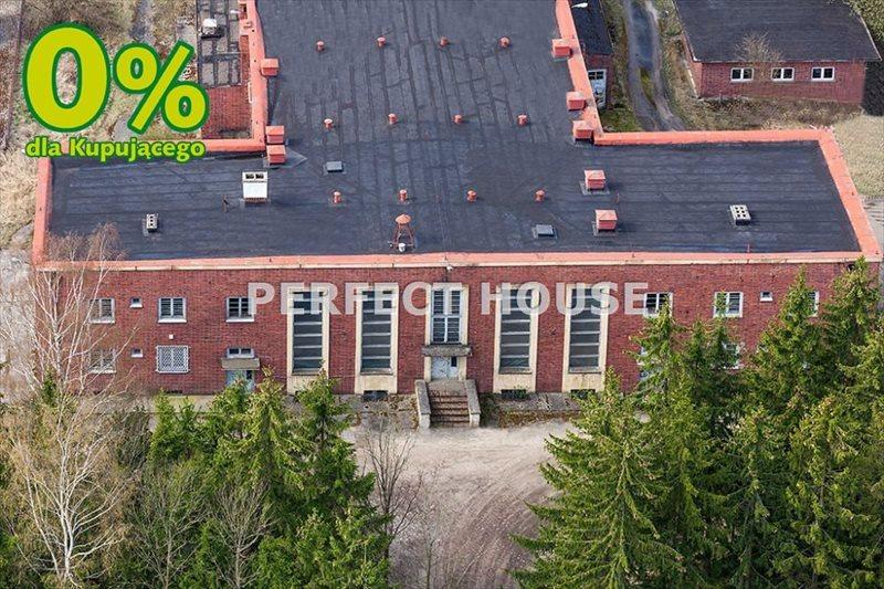 Lokal użytkowy na sprzedaż Lidzbark Warmiński  3153m2 Foto 6