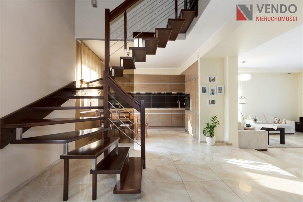 Dom na sprzedaż Miękowo  232m2 Foto 9