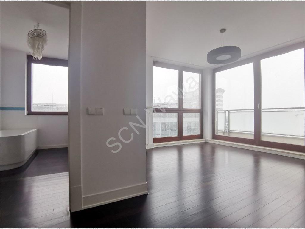 Mieszkanie na sprzedaż Warszawa, Wola, Chłodna  183m2 Foto 1