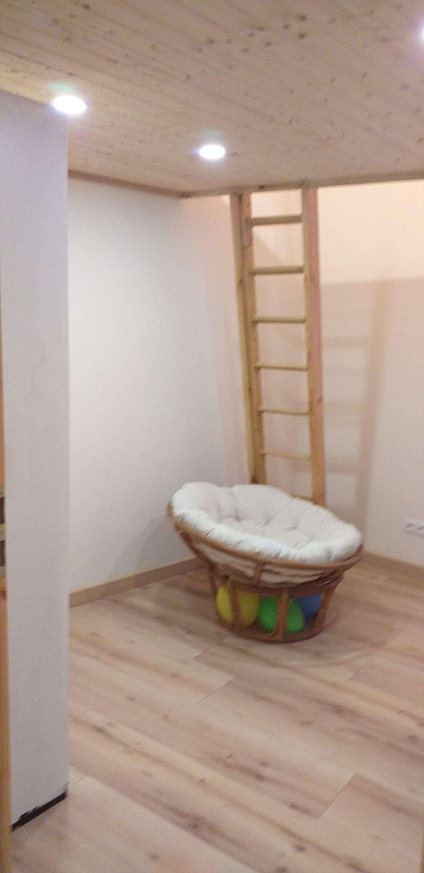 Mieszkanie trzypokojowe na sprzedaż Pruszków, Ołówkowa 1G  51m2 Foto 9