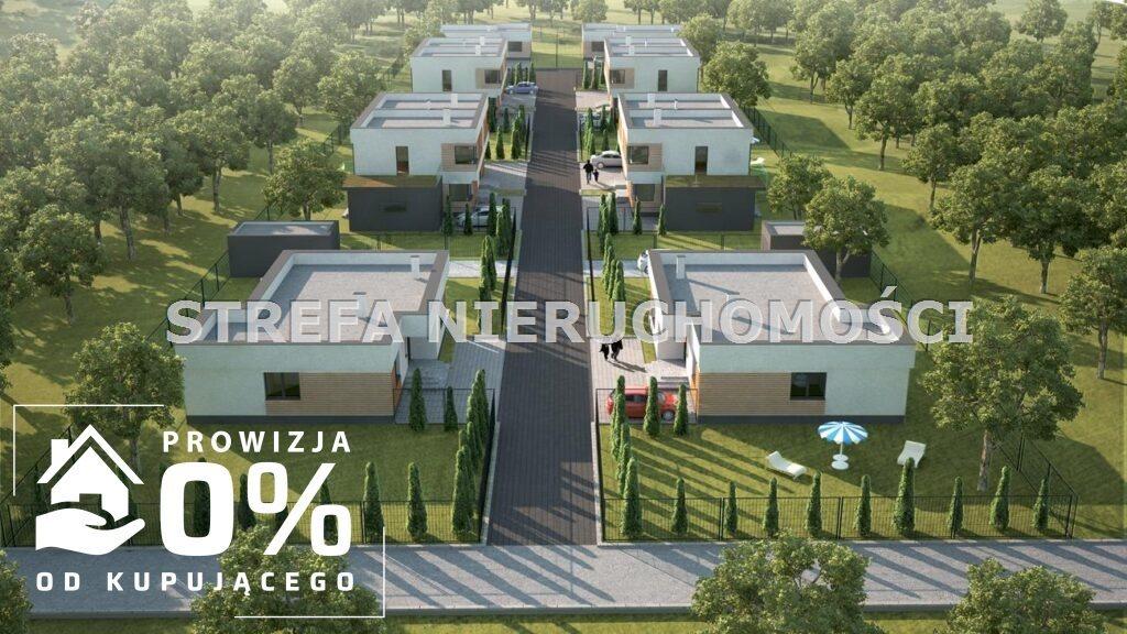 Dom na sprzedaż Zawada-Kolonia  129m2 Foto 5