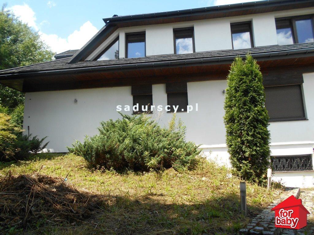 Dom na sprzedaż Rząska, Jodłowa  415m2 Foto 5