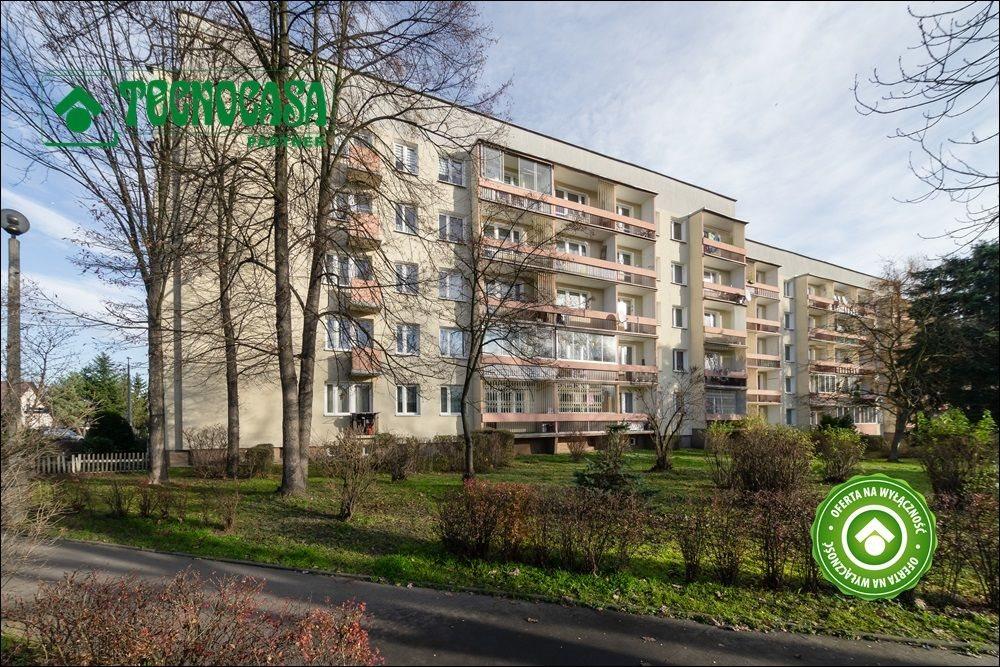 Kawalerka na sprzedaż Kraków, Prokocim-Bieżanów, Snycerska  29m2 Foto 1