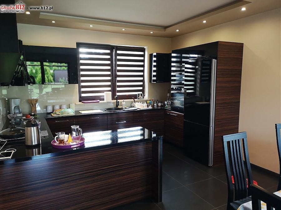 Dom na sprzedaż Brzeźnica, Brzeźnica, Bęczyn  120m2 Foto 10