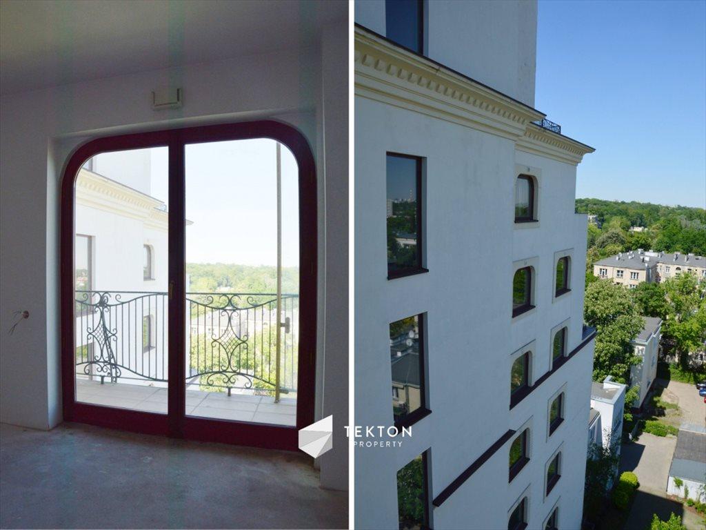 Mieszkanie czteropokojowe  na sprzedaż Warszawa, Mokotów Sielce, Sułkowicka  128m2 Foto 10