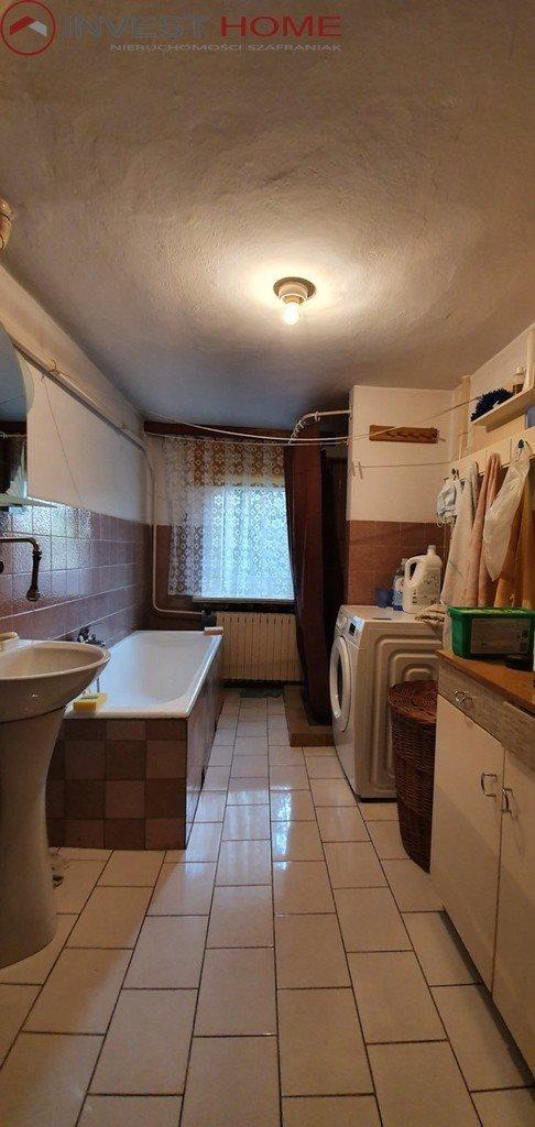 Dom na sprzedaż Nekla, Starczanowska  235m2 Foto 10