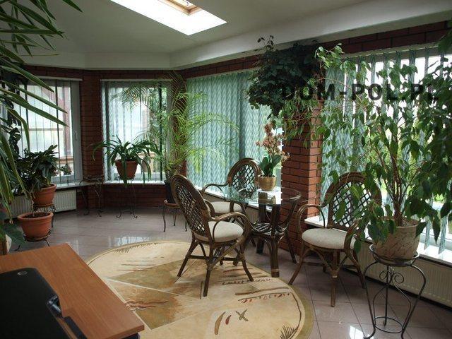 Dom na sprzedaż Dębówka  400m2 Foto 5