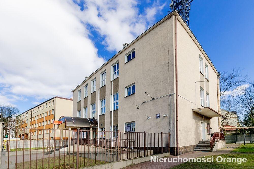 Lokal użytkowy na sprzedaż Mińsk Mazowiecki  1001m2 Foto 3