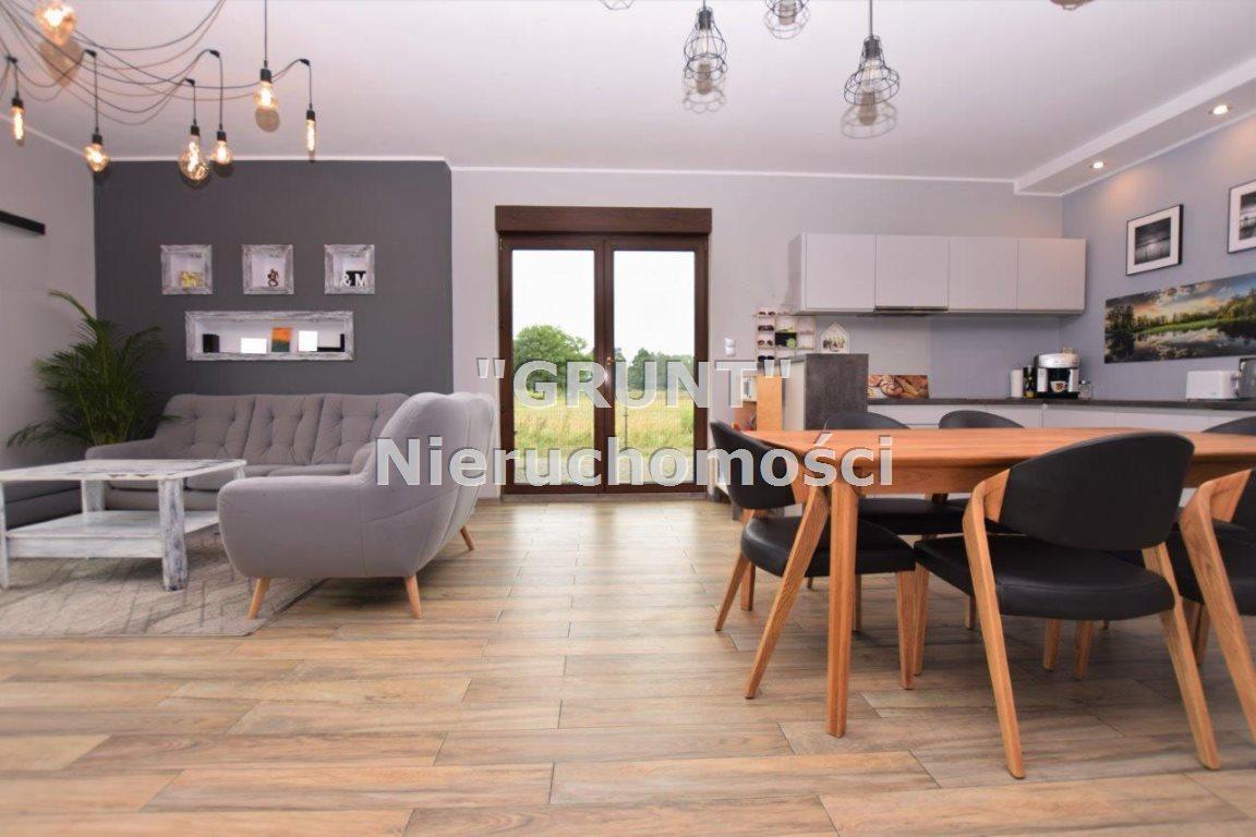 Dom na sprzedaż Stobno  200m2 Foto 2