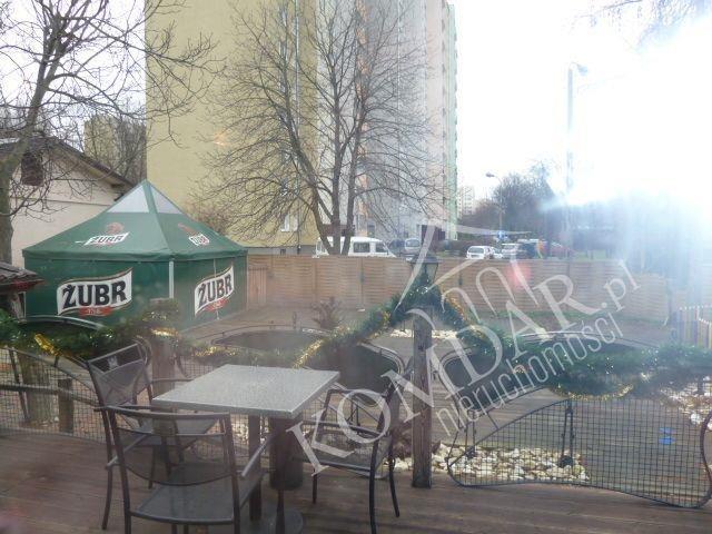 Dom na wynajem Warszawa, Bemowo, Jelonki, Jelonki  330m2 Foto 4
