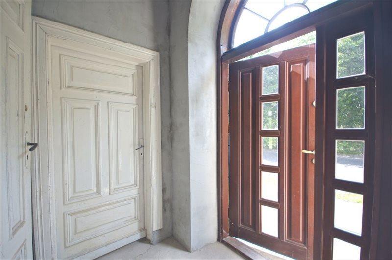 Dom na sprzedaż Gąbin, Płocka  250m2 Foto 2