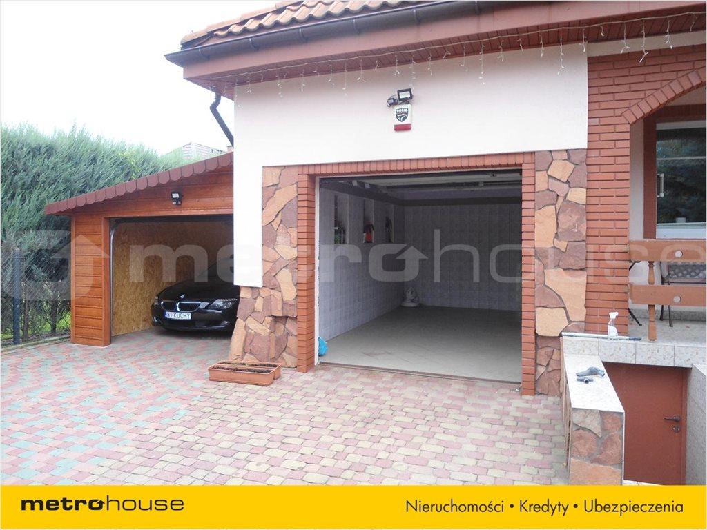 Dom na sprzedaż Warszawa, Rembertów  278m2 Foto 5