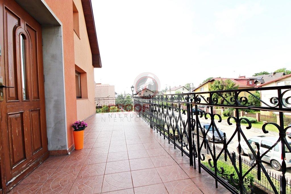 Dom na sprzedaż Tczew  650m2 Foto 3