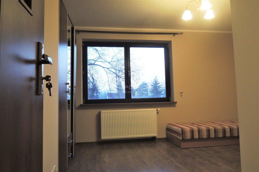 Mieszkanie trzypokojowe na sprzedaż Kraków, Łagiewniki-Borek Fałęcki, Łagiewniki-Borek Fałęcki  68m2 Foto 4