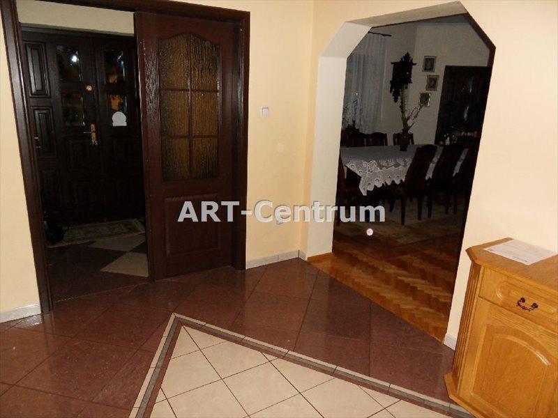 Lokal użytkowy na sprzedaż Toruń, Wrzosy  385m2 Foto 12