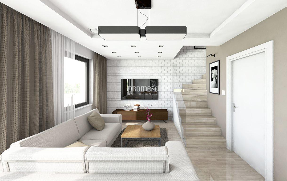 Dom na sprzedaż Siechnice  84m2 Foto 7