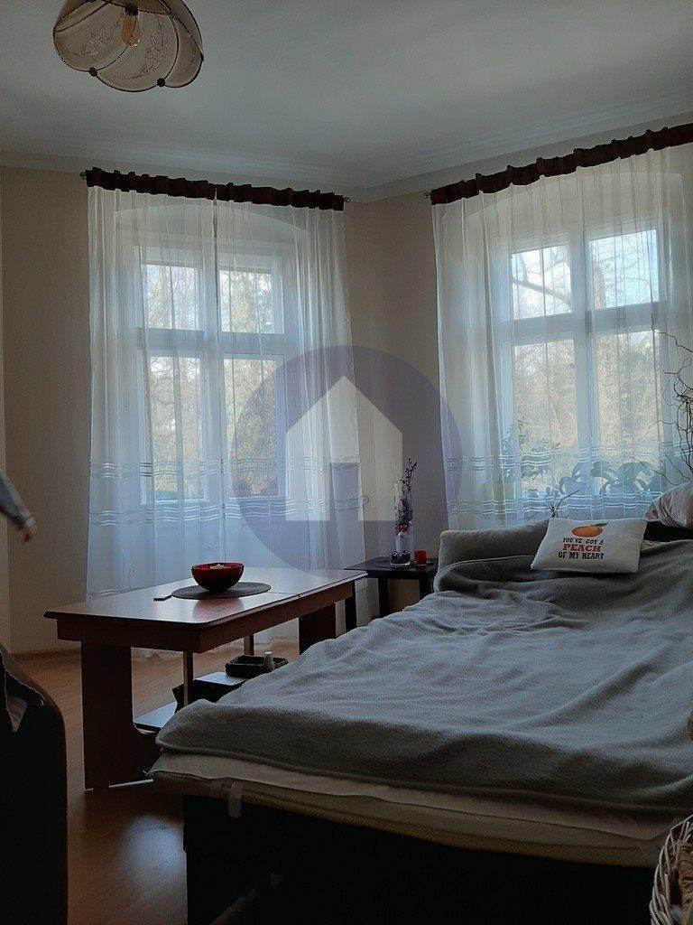 Mieszkanie trzypokojowe na sprzedaż Świdnica  65m2 Foto 1