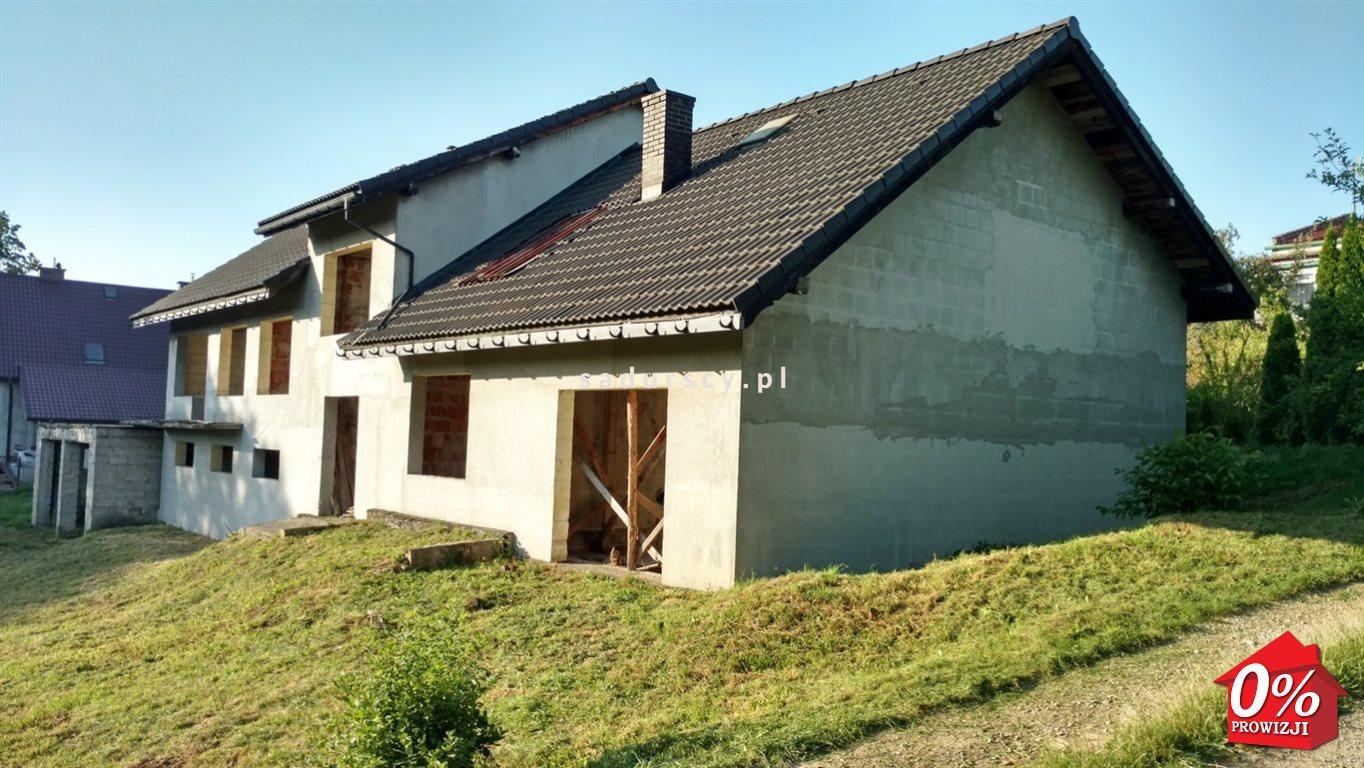 Dom na sprzedaż Kocmyrzów  340m2 Foto 2