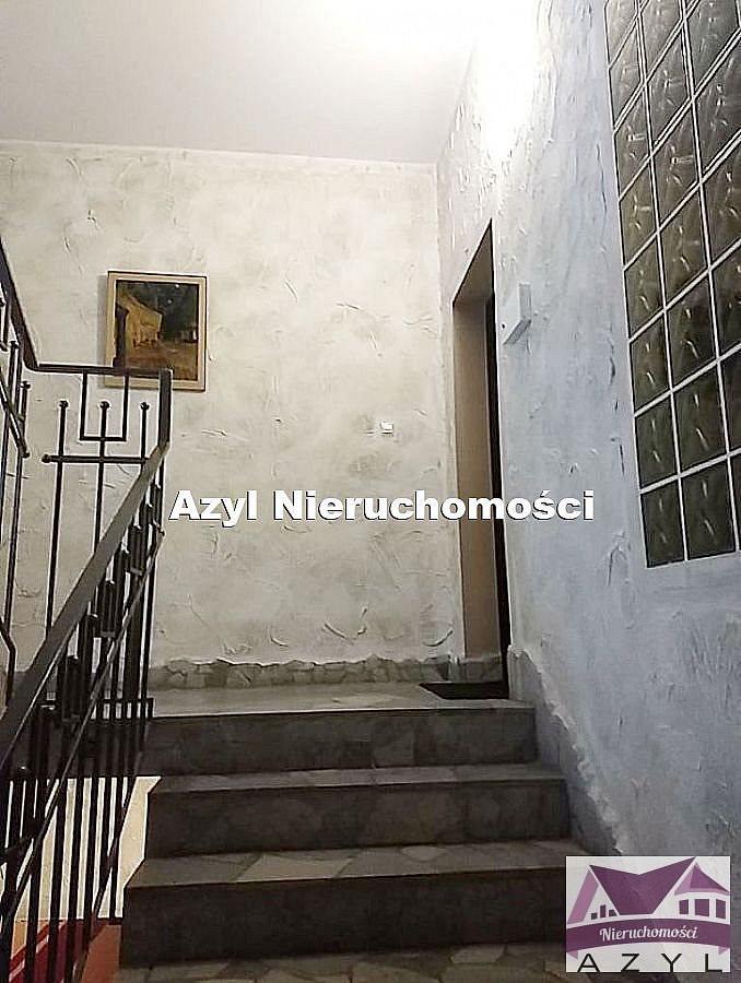 Mieszkanie dwupokojowe na wynajem Bydgoszcz, Śródmieście  60m2 Foto 9