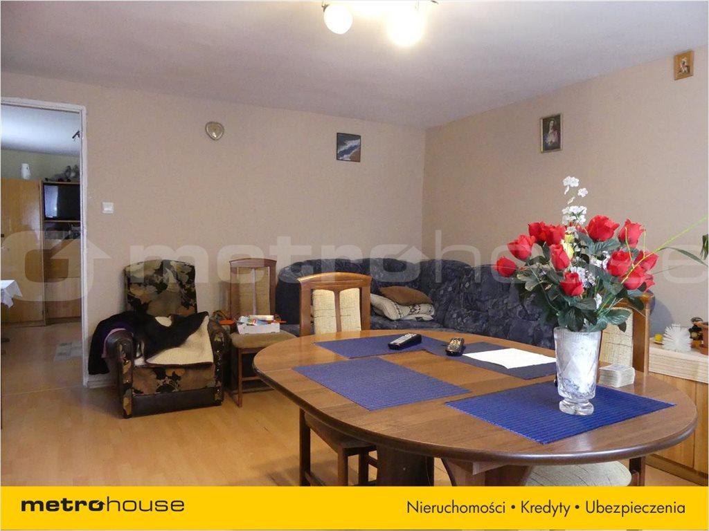 Mieszkanie dwupokojowe na sprzedaż Pęczerzyno, Brzeżno, Pęczerzyno  62m2 Foto 4