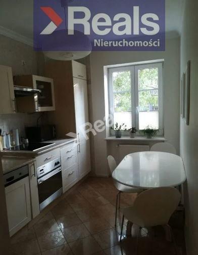 Mieszkanie dwupokojowe na sprzedaż Warszawa, Śródmieście, Nowe Miasto, Zakroczymska  41m2 Foto 10