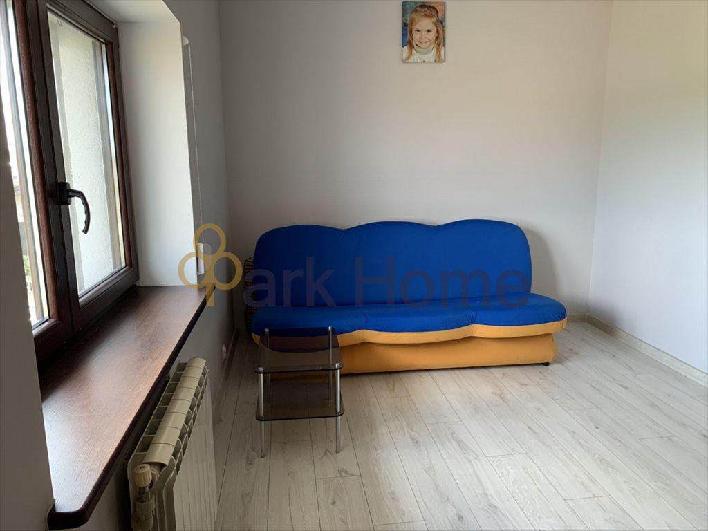 Dom na sprzedaż Rawicz  260m2 Foto 10