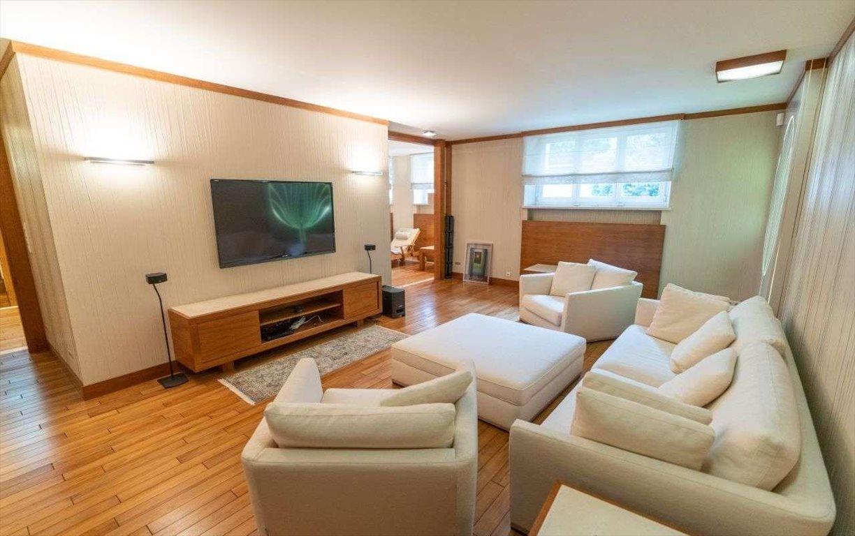 Dom na sprzedaż Michałowice, komorów, Lipowa 12  428m2 Foto 15