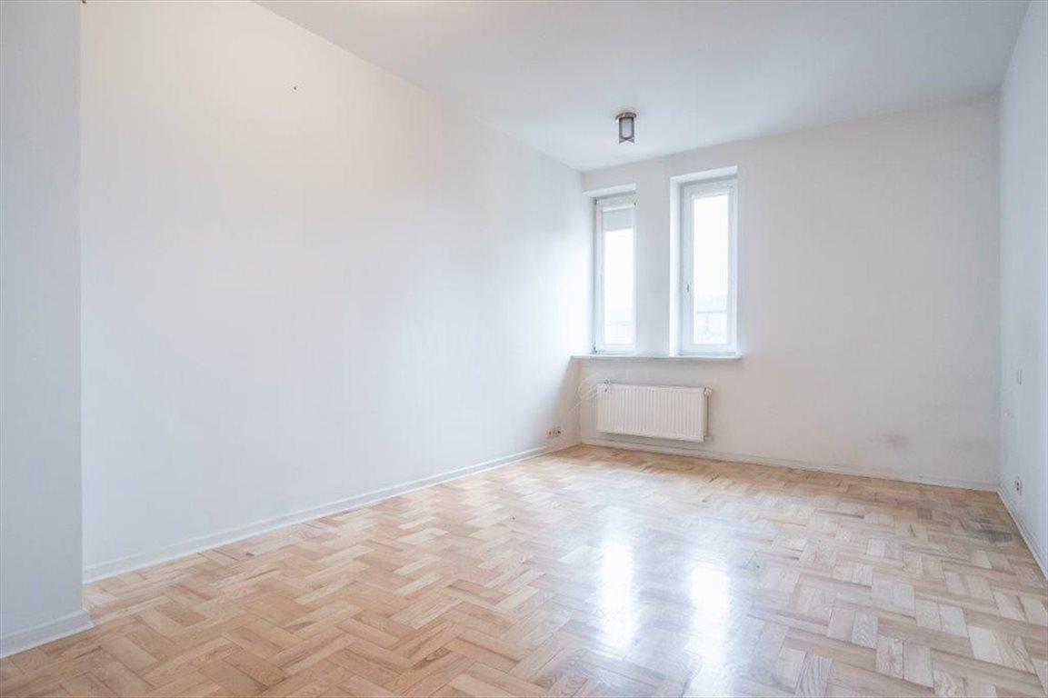 Mieszkanie czteropokojowe  na sprzedaż Warszawa, Śródmieście, ul. Górnośląska  141m2 Foto 12