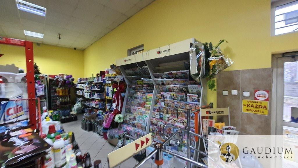 Lokal użytkowy na sprzedaż Sobowidz  151m2 Foto 5