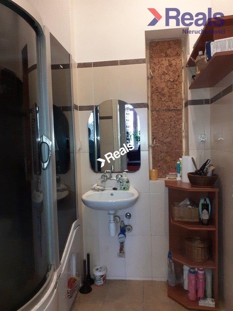Mieszkanie trzypokojowe na sprzedaż Warszawa, Śródmieście, Śródmieście Południowe, Piękna  83m2 Foto 11
