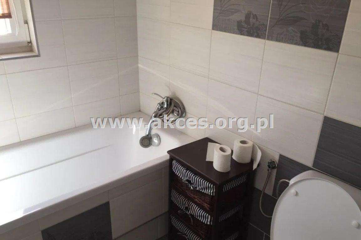 Dom na sprzedaż Radzymin  150m2 Foto 3